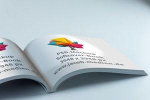 Mit einem Klick auf das Bild kommst Du direkt zur Photoshop-Datei. Perfekt für deine Marketing- und Mediengestaltung-Projekte!